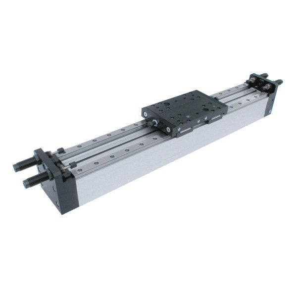 Lineareinheit MSL 65-P18-S