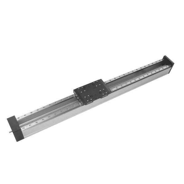 Lineareinheit MSL 65-S12-S