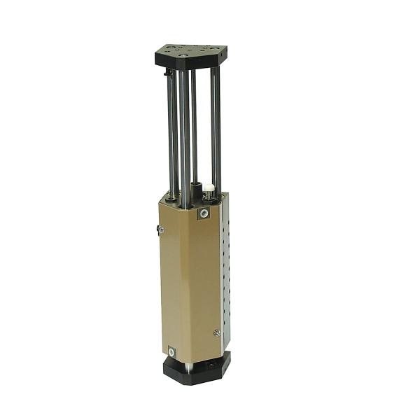 Lineareinheit MSL 1-100-3F