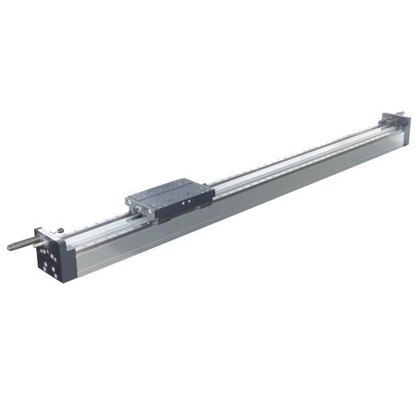 Lineareinheit MSL 115-P40-S