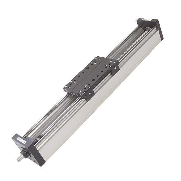 Lineareinheit MSL 115-S25-S