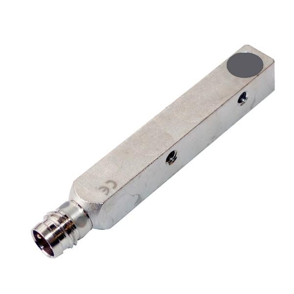 Näherungsschalter MSG-N8 (steckbar)