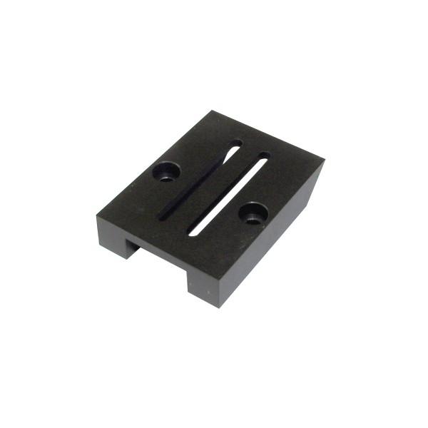 Halter Näherungsschalter MSG-H1-180