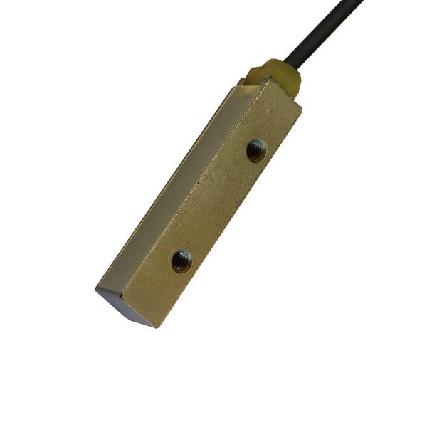 Näherungsschalter MSG-N7 (mit vergossenem Kabel)