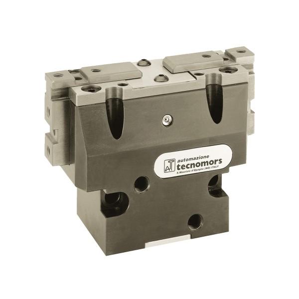 2-Backen Parallelgreifer OPE 115