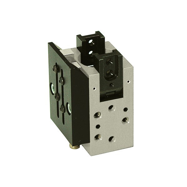 Zangengreifer MSG-Z1-30°