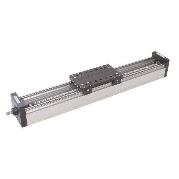 Lineareinheit MSL 115-S25-R